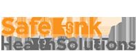 slhs_logo1